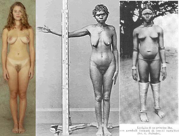 Australian tribel nude girls photos