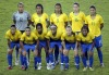Women soccer players - Brazil